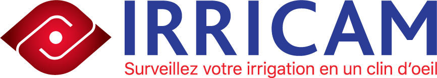 Irricam